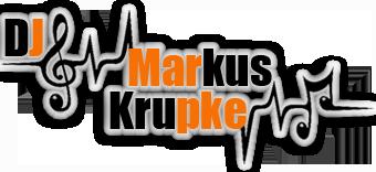 Markus Krupke | DJ Hannover gesucht ?